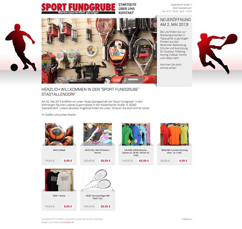 sport-fundgrube-kostial1